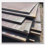 熱間圧延の合成耐久力のある鋼板