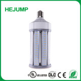 SMD 5630를 가진 높은 밝은 360 정도 램프 80 와트 LED 가로등
