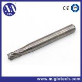 Ferramenta de corte personalizado carboneto sólido ferramenta Fresa (MC-100051)
