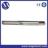 Colpetti solidi personalizzati dello strumento di carburo dell'utensile per il taglio (TS-100002)