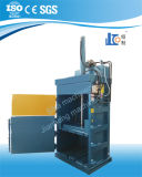 Vms40-11070 chino tipo vertical fabricante de la prensa para el papel de la cartulina
