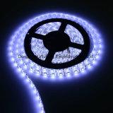 UL 유연한 지구 빛 훈장 리본 테이프 차 램프