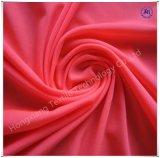 Nylonspandex-Jacquardwebstuhl Microfiber Gewebe für Unterwäsche