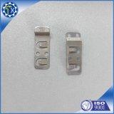 Soem-ODM-MetallEdelstahl-Herstellung, die Teile für Autoteil stempelt