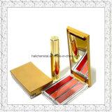 Produtos dos cosméticos que empacotam com a dureza elevada boa nivelando a propriedade &#160 UV; Pintura