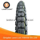 Band 90/10021, 80/10021, 2.75-21 van de Motorfiets van het Land van de Levering van de fabriek direct Dwars