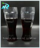 пиво покрашенное 18oz пластичное придает форму чашки большое часть