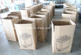 La marca de fábrica 9kw del Amazonas seca el equipo de la sauna del calentador de la sauna del vapor