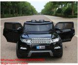 Auto-Typ-und Batterieleistung-elektrisches Auto für Babys