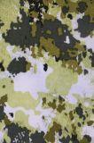 Prodotto intessuto stampa di nylon di Taslon Oxford