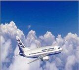 Transporte a Japón Fba por mar, aire Express Servicios de Logística Internacional