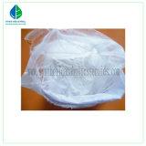 イギリスのBenzocaine塩酸塩またはHCl (94-09-7) Paypalの鎮痛剤の粉への100%のパス
