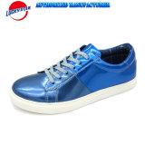 Zapatos de China de la alta calidad con el precio bajo para el hombre