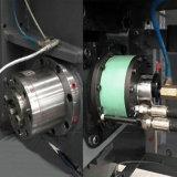 Линия высокоскоростного луча CNC Drilling