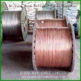 0,2Mm 0,5Mm 1,0Mm Customzed tamanhos de fio de cobre