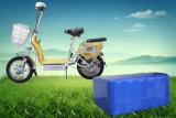 De BIB Aangepaste Batterij van de Auto van de Batterij van de Auto van het Type van Polymeer van het Lithium 12V/24V/48V/60V/72V/96V 40ah/50ah/60ah/100ah/200ah Li-Ionen Krachtige EV