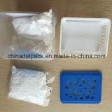 Nuevo producto de OEM&ODM para el desecativo y el absorbente, amortiguador de la humedad del secador del aire