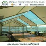 Прозрачный шатер шатёр свадебного банкета для случая масленицы