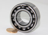 Шарикоподшипники 5312 контакта рядка двойника высокой точности угловые, 5312 Zz, 5312 2RS