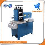 Ювелирные изделия динамического машины для металлических фрагментов, металлические провода