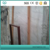 Китайский мрамор белый мрамор Statuary на пол и стены