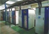 24V 15000 un redresseur de l'oxydation de l'aluminium Swtiching alimentation CC