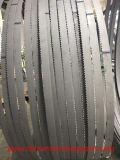 de Strook van het Staal van het Blad van de Lintzaag 24tpi van 30mm*3mm*0.5mm