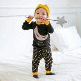Les enfants Waer dormir la nuit d'usure vêtements de bébé