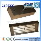 구체적인 Formwork를 위한 2100kg 콘크리트 부품 셔터를 닫는 자석