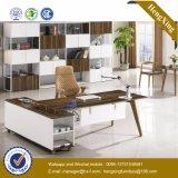 Bureau exécutif moderne de gestionnaire (HX-BS807)