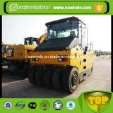 De populaire Rol XP203 van het Type van Verkoop 20ton Hydraulische Pneumatische voor Verkoop