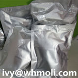 Polvo sin procesar 19-Hydroxy-4-Androstene-3, 17-Dione CAS 510-64-5