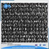 Rede da máscara de Sun da fábrica de China com boa qualidade