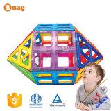 Лучшим подарком магнитные блоки игрушки для детей