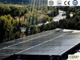 긍정적인 공차에 의하여 Cemp 제안되는 다결정 PV 태양 모듈 270W