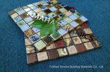 2018 Mosaico de estilo de cerámica arcaica en Foshan China (BMM14)