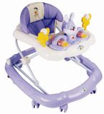 Gute Verkaufs-Baby-Wanderer B302