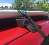 Мягкие накладки для серфинга для монтажа в стойку для транспортировки на каяках по Padding пена Китая