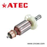 2100W 12mm 소형 목제 대패 CNC 대패 기계 (AT2712)