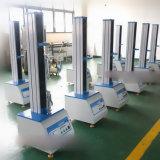 De fabrikanten leveren het Testen van de Treksterkte van de Controle van de Computer
