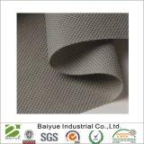 100% filamentos de poliéster tecido Non-Woven em rolos
