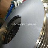 4CR13 1.4034en acier inoxydable laminés à froid bande étroite