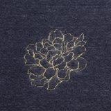 매트리스와 베개를 위한 방연제 자카드 직물 뜨개질을 하는 직물