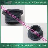 Prodotti personalizzati del modanatura del silicone del commestibile