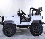 De beste het Verkopen 12V Rit van Jonge geitjes RC op het Stuk speelgoed van de Auto