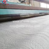 연못에 사용되는 견제 방벽 나트륨 벤토나이트 찰흙 매트