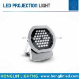 Landschaft, die neues Profil-Punkt-Licht des Entwurfs-42W LED beleuchtet