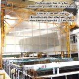 0,75 мм толщина стенки алюминиевого профиля в Фошань