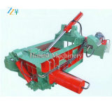High Speed and Efficient Hydraulic Close Price