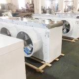 Refroidisseur d'air commercial de refroidissement par eau évaporatif d'Industial de prix bas